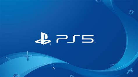 ps supposed leak hints launch price lineup