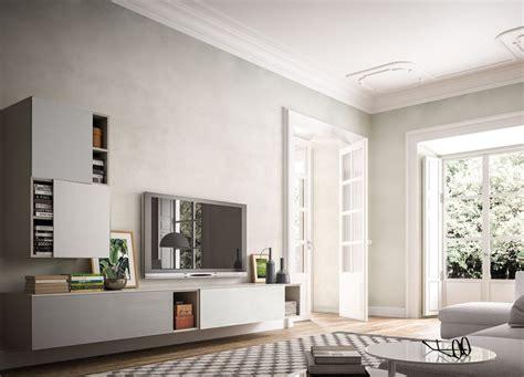 Ikea Offerte Arredamento Completo by Arredamento Completo A 9900 Bisi Arredamenti