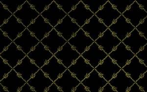 black background free hd download : Black And Gold ...