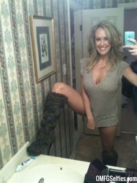 Pin On Selfies
