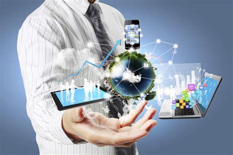 digital transformation arthur