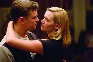Leonardo DiCaprio and Kate Winslet's incredible friendship ...