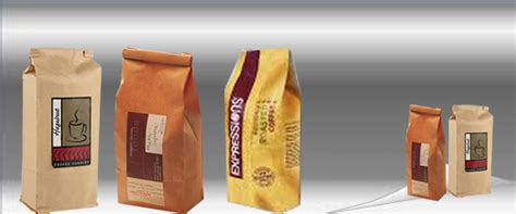 Kraft Paper Side Gusset Bags Used For Food, Tea And Coffee Types Singapore Calories Skimmed Milk Iced Dunkin Donuts Folgers Per Cup Roast Organic Kew Gardens Ratio Essential Oil