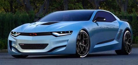 Ten Best Budget Cars of 2016  A Listly List