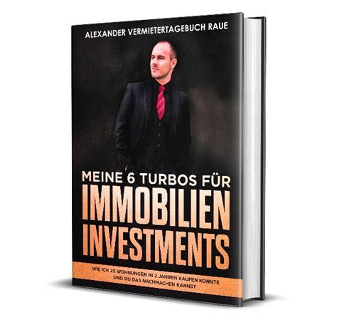 Immobilienkauf Wie Stocke Ich Mein Eigenkapital Auf by Mein Pers 246 Nliches Dankesch 246 N An Dich Vermietertagebuch