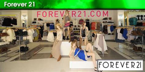 faithful shopper retail lost   huffpost
