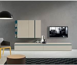 Tv Möbel Ecke : die besten 25 tv ecke ideen auf pinterest moderner elektrischer kamin nische dekor und ~ Frokenaadalensverden.com Haus und Dekorationen