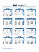 Calendar Word Templates Free Word Templates MS Word Templates Daily Planner Template Word 2010 Cover Letter Templates Excel Calendar Template Free Download And Software Reviews CNET Word Calendar Template Someiart Ms Word 2010 Calendar Template Free