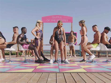 love island viewers  shocked  camillas behaviour