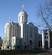 World Churches - The Orthodox Church in America - Orthodox ...