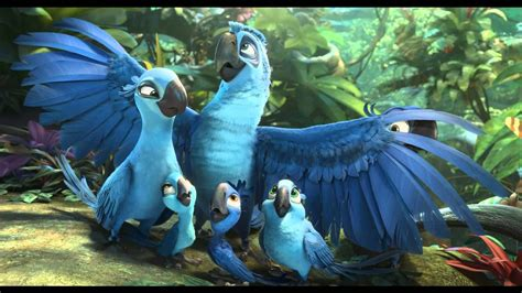 regarder children of heaven film complet vf en ligne hd 720p complet film regarder ou t 233 l 233 charger rio 2 streaming