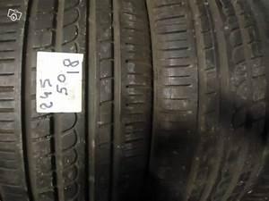 Michelin 4 Saison : vente de pneus michelin 4 saisons lyon pneus discount ~ Maxctalentgroup.com Avis de Voitures