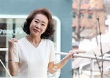 [Interview] Yoon Yeo-jeong looks back on 40-year career ...