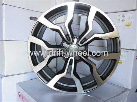 19 Inch Audi R8 Wheel Rim Fits A6 A8 S4 S6 Rs4 Rs6 Tts
