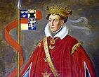 Category:Albert III, Duke of Mecklenburg - Wikimedia Commons
