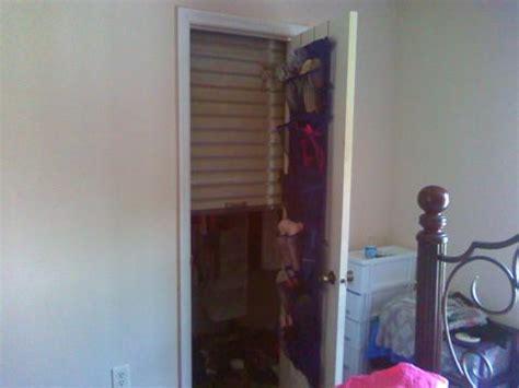 roll up closet door roselawnlutheran
