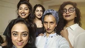 This web-series encourages Pakistani women to ...
