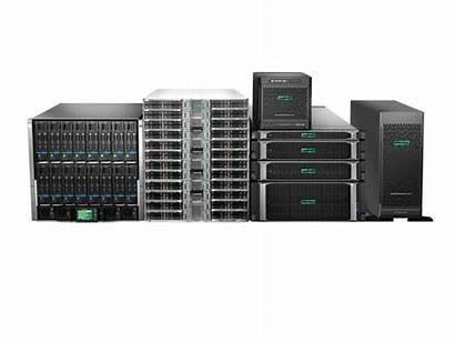 Hpe Gen10 Proliant Dl360 Server Router Switch