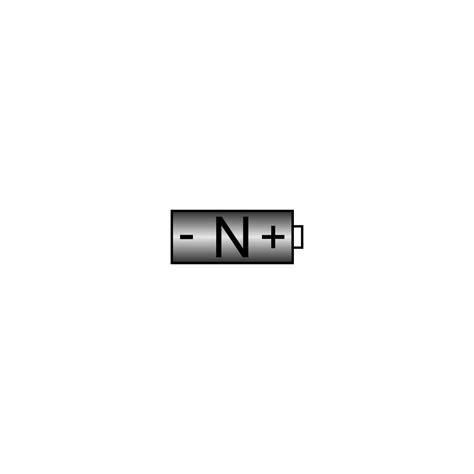 Filen Battery Sizesvg 維基百科,自由的百科全書