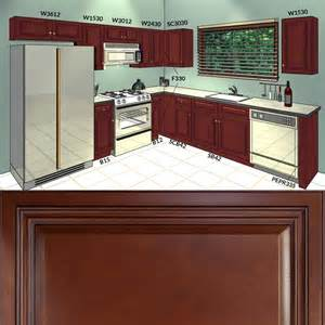 kitchen island used kitchen island for sale used 2016 kitchen ideas designs