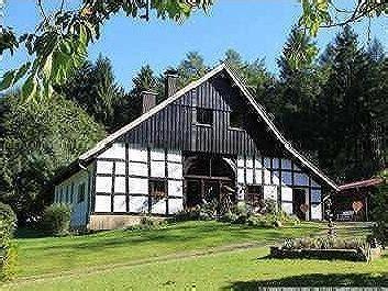 Haus Mieten Bielefeld Sieker by H 228 User Kaufen In Bielefeld Seite 6