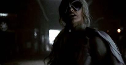 Titans Dawn Granger Dove Minka Kelly