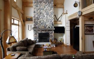 how to become a home interior designer besf of ideas how to become a home designer for part time fireplace with wooden