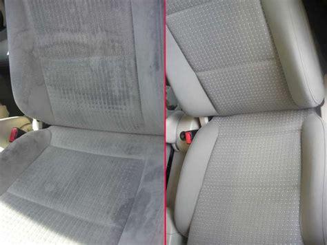 lavage siege auto tissu maniak auto nettoyage automobile et rénovation esthétique