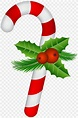 Candy Cane Christmas Clip Art, PNG, 5277x8000px, Candy ...
