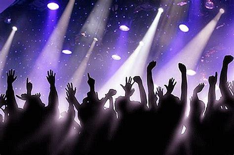 Populārākās mūzikas grupas