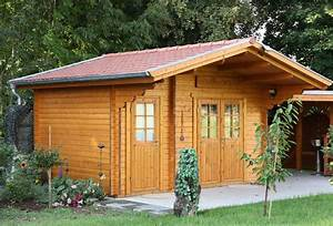 Holzhaus Gebraucht Kaufen : gartenhaus gebraucht kaufen gartenhaus wolff finnhaus ~ Articles-book.com Haus und Dekorationen