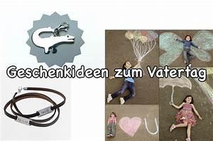 Bastelideen Zum Vatertag : familienzeit geschenkideen zum vatertag schwesternliebe wir ~ Frokenaadalensverden.com Haus und Dekorationen