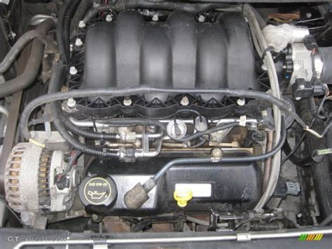 engine coil ford taurus    ford cars