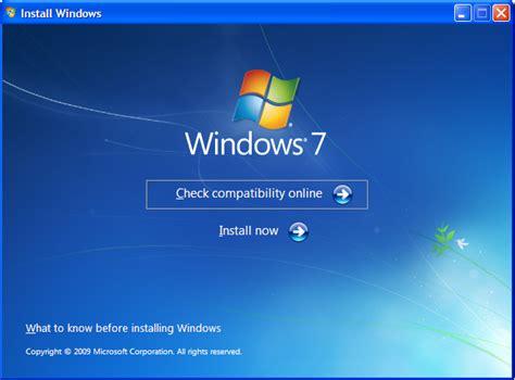 comment créer installer windows 8 partir d 39 un
