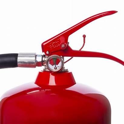 Fire Extinguisher Water Mist Ultrafire Safelincs Jewel