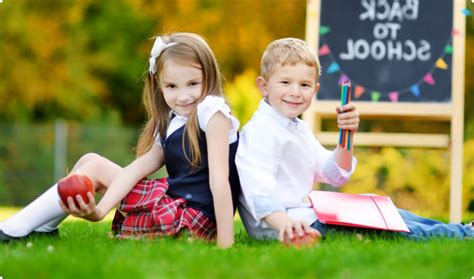 preschool in sc a step ahead child development center 973 | 1