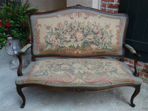 antique settee bench settee bench antiques us
