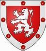 Dunbar Armorial Bearings   ScotClans   Scottish Clans ...