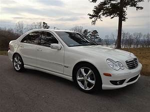 Buy Used 2006 Mercedes