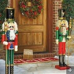 outdoor nutcrackers for sale at lowes 1000 images about nutcracker sb on nutcrackers nutcracker and nutcracker