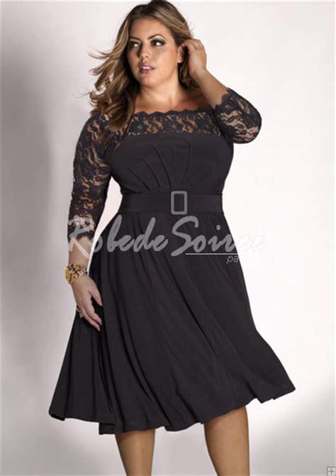 robes de chambre grandes tailles robe de soirée grande taille plus la taille des robes du