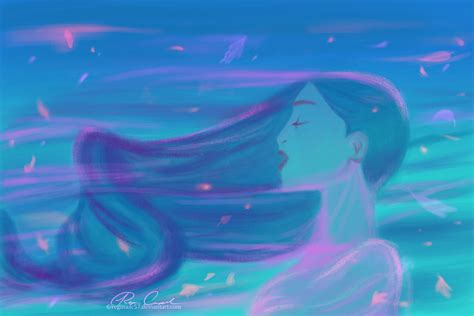 color of wind colors of the wind by reginaac57 on deviantart
