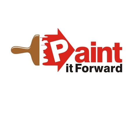 104+ Best Paint Company Logo Design & Famous Brands