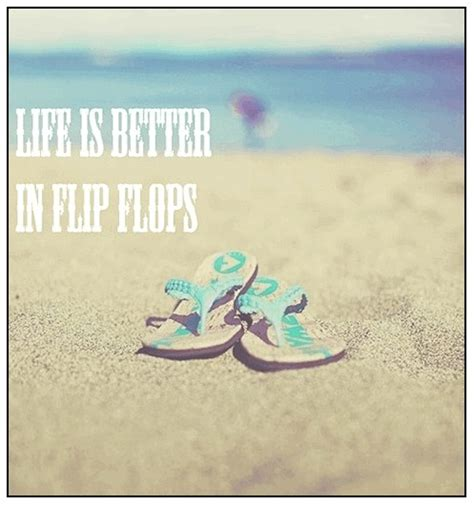summer inspirational quotes latest summer inspirational quotes