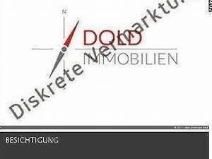 Wohnung Mieten In Worms : eigentumswohnungen in worms ~ Buech-reservation.com Haus und Dekorationen