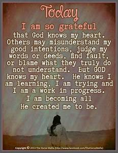 25+ best ideas about I am blessed on Pinterest ...