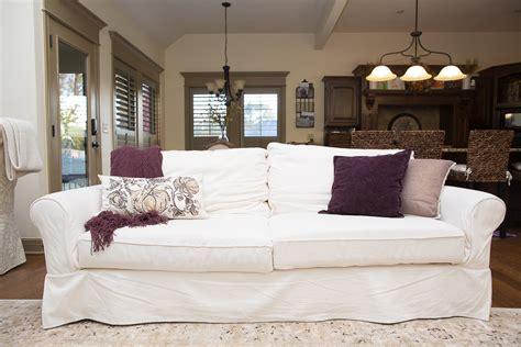 plum sofa decorating ideas fall decorating ideas