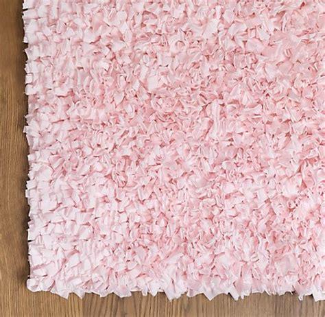 pink rugs for nursery pink rug nursery rugs