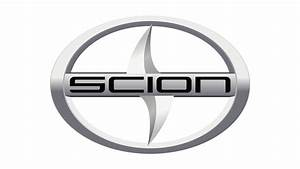 Scion Logo, HD Png, Meaning, Information | Carlogos.org