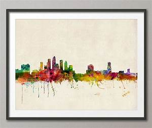 1000 images about home stuff on pinterest starfish With kitchen cabinets lowes with detroit skyline wall art